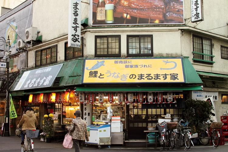 飲み 赤羽 昼 【赤羽】土日も平日も赤羽で昼飲みができるお店15選!!