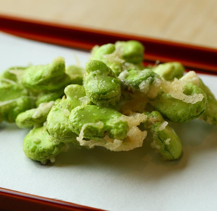 天ぷら ふきのとう ふきのとうの天ぷらの作り方!カラッと揚げるコツは?レシピ7選を紹介