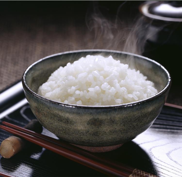 「お米」の画像検索結果